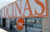 TPC Cocinas Llobregat