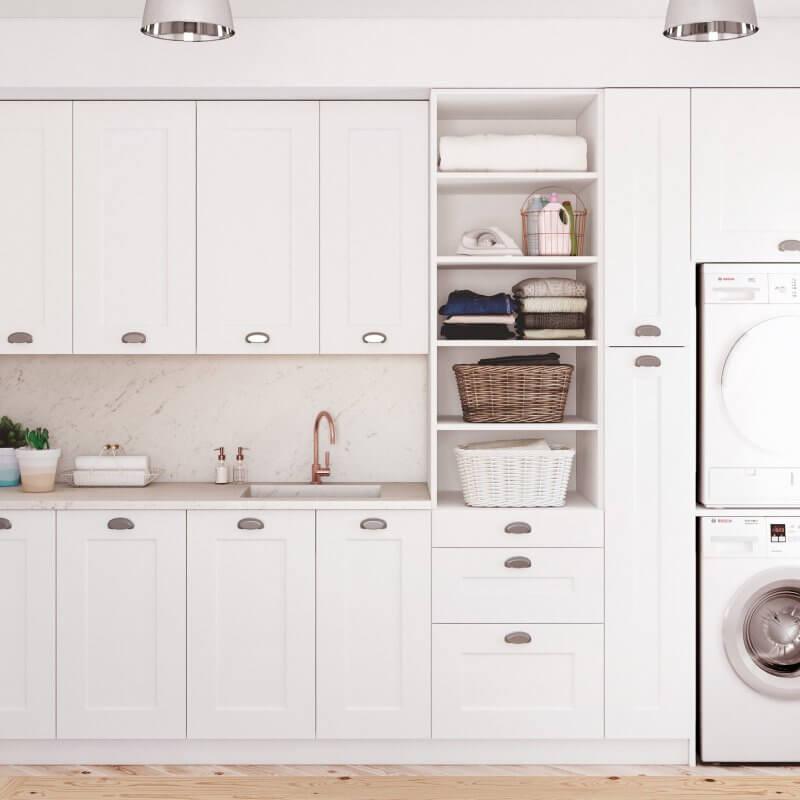 Tpc cocinas dise ador 3d - Disenador de cocinas ...