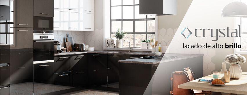 muebles de cocina u tpc cocinas with programa para disear cocinas online