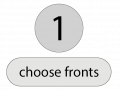 choose fronts1.JPG-01