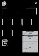 plantilla-bajo-fregadero