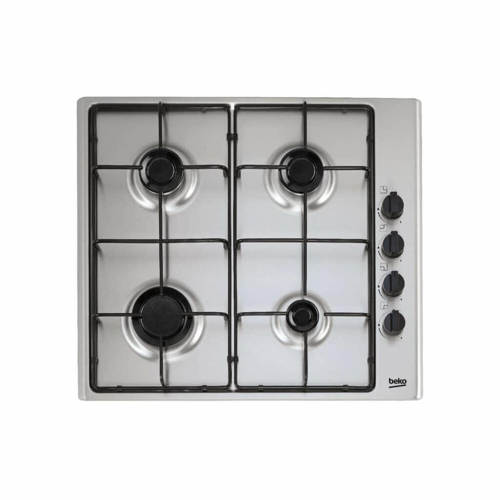 Tpc cocinas promo cocina tpc cocinas - Tpc cocinas sant boi ...