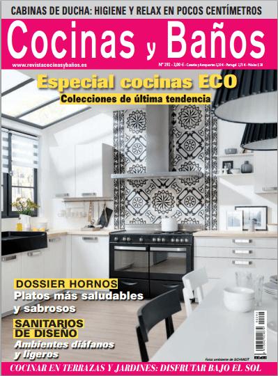 TPC Cocinas | TPC Cocinas – Cocinas de revista.