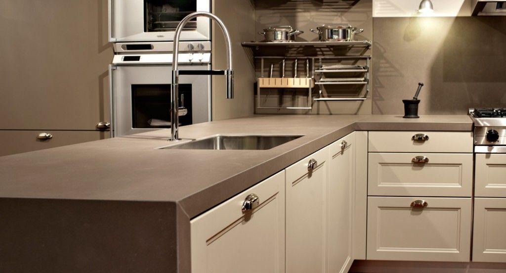 TPC Cocinas | Muebles de cocina encimeras