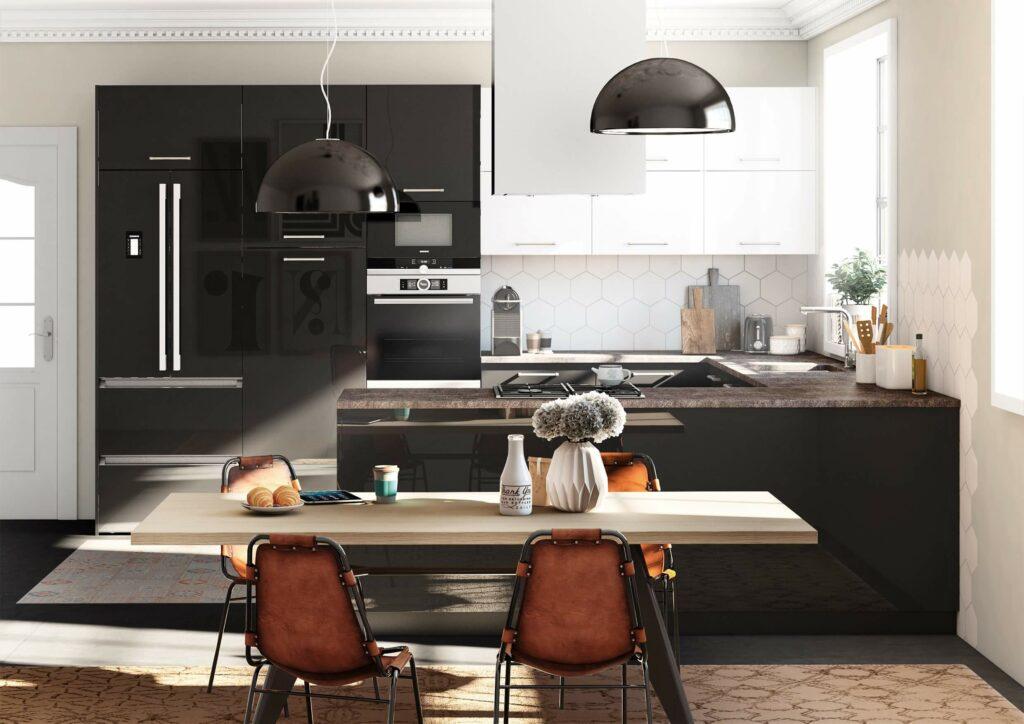 Tpc cocinas comprar muebles de cocina - Tpc cocinas sant boi ...