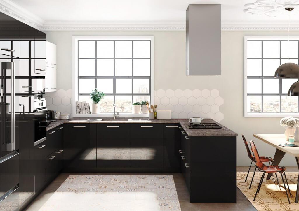 Comprar muebles de cocina tpc cocinas for Momento actual muebles