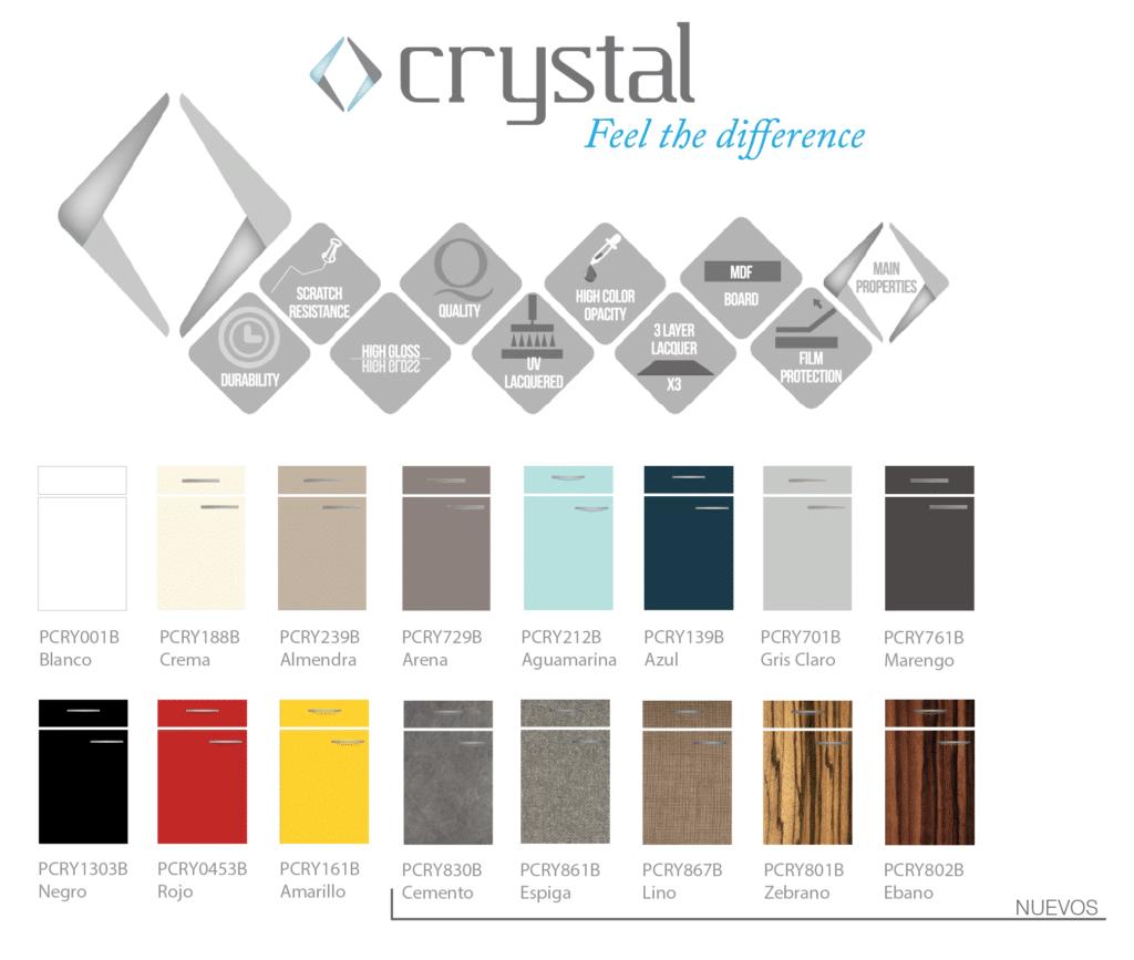 crystal-logo-articulo-y-colores-01