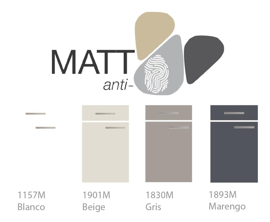matt-antihuella-01