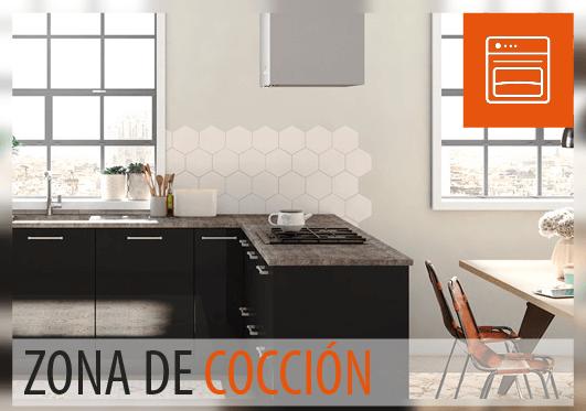 zona-coccion