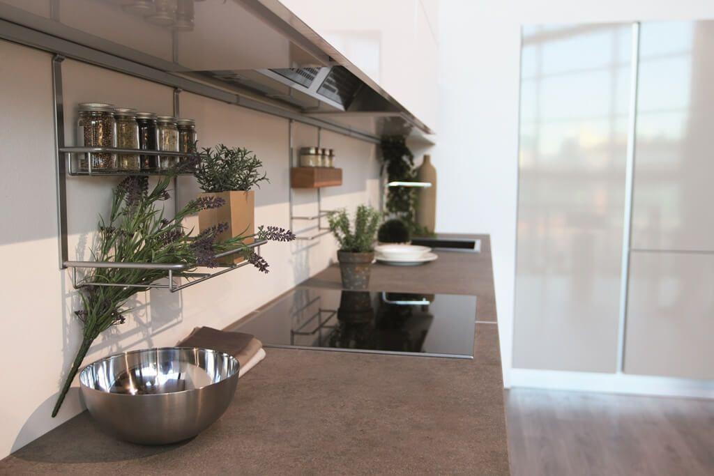 Tpc cocinas encimeras laminadas mensystem - Encimeras laminadas de cocina ...