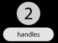 handles-01