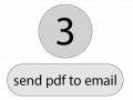 send email-01-01