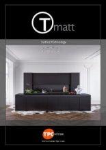 Portada-Brochure-tmatt-tpc