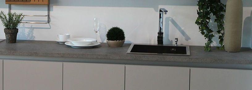 postformed laminate countertops. Black Bedroom Furniture Sets. Home Design Ideas