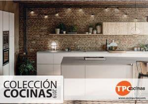 catalogo tpc 2019