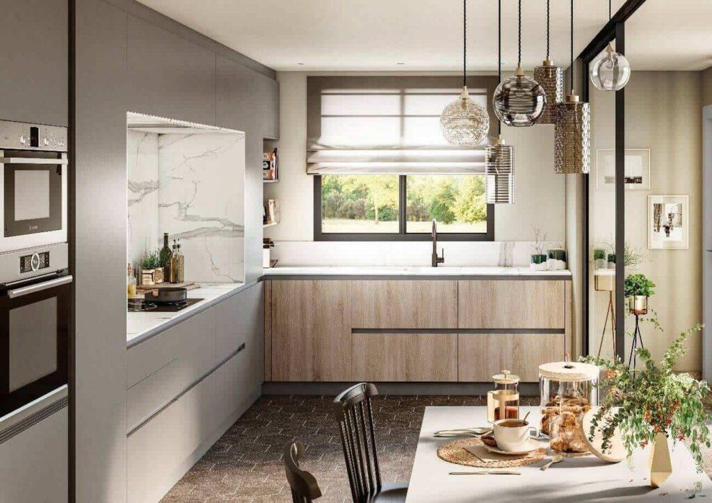 Cocinas 2019 tpc cocinas - Ver cocinas ...