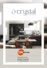 Brochure-Crystal-TPC-19