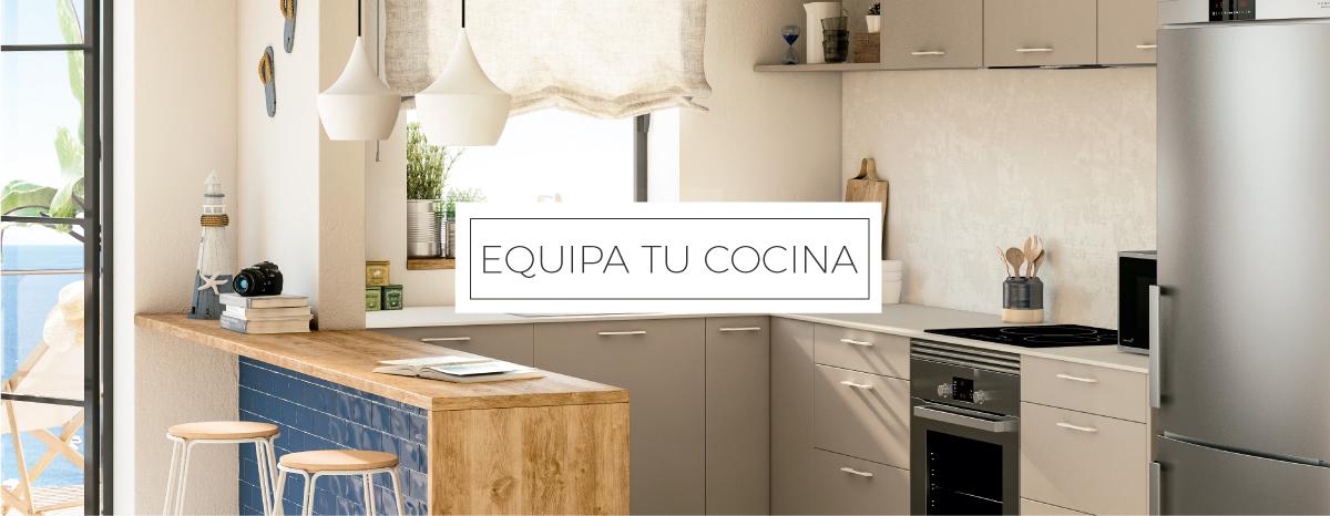 Web-tpc-Electrodomésticos