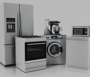 Tpc Cocinas Muebles De Cocina A Tu Medida