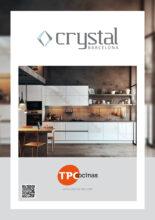 Brochure-Crystal-TPC-Cocinas-21.1-1