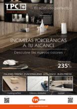 Díptico-TPC-PORCELÁNICOS-3.0-web-1