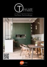 Brochure-tmatt-new-TPC-21.1-1