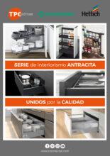 Img-Díptico-TPC-accesorios-Antracita-21.1-web-1