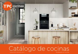 catalogo-Tpc-2021-web-1