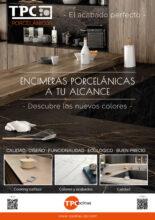 Díptico-TPC-PORCELÁNICOS-21.7-web-1